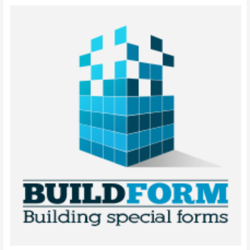 Test BuildForm